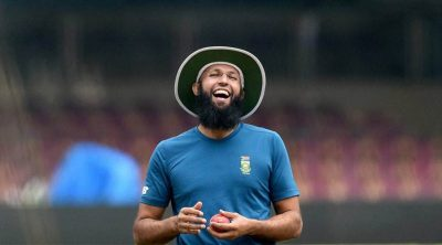 Lesser Known Facts about Hashim Amla