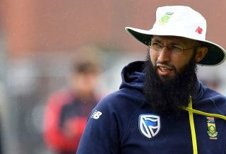 Hashim Amla Lesser Known Facts
